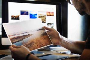 zerutik revelado fotos donostia ventajas