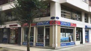 zerutik tienda fotos donostia exterior jose maria salaberria esquina amezketa 1