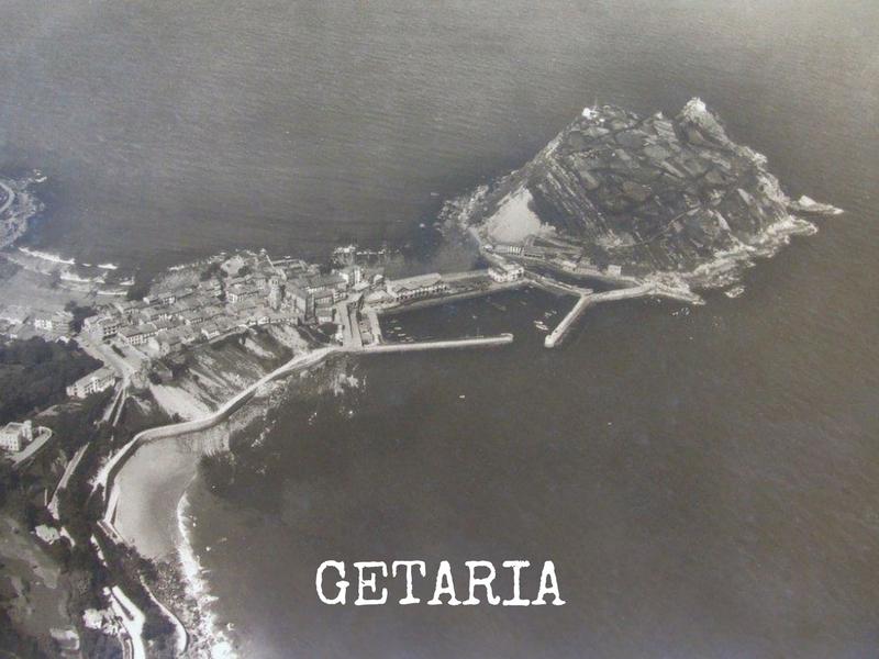 getaria-antes-fotografía-aérea-gipuzkoa-zerutik-pioneros