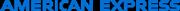 logo-american-express-pago-seguro-zerutik-1