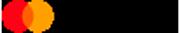 logo-mastercard-pago-seguro-zerutik-1